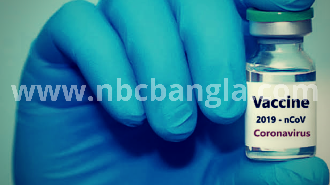When the vaccine does not come on the market,ভেক্সিন,vaccine,coronavirus vaccine,covid-19 vaccine,covid vaccine,stock market,stock market news,vaccines,pfizer vaccine,covid 19 vaccine,coronavirus vaccines,the national,vaccine distribution,vaccine side effects,covid vaccine near me,the truth about vaccines,the economist,vaccine update,is the coronavirus vaccine safe,corona vaccine,first person to get vaccine,first covid-19 vaccine,is covid-19 vaccine safe,is there a coronavirus vaccine,vaccine development,mrna vaccine