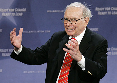 Warren Buffett  about Multi Level Marketing or MLM,multi level marketing business model,multi level marketing vs pyramid scheme,mlm marketing,mlm,multi level marketing tips,mlm companies,mlm products.