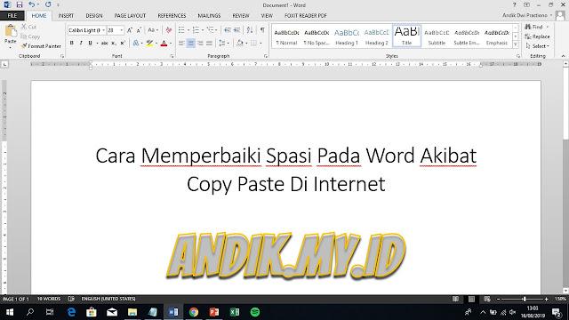 microsoft office, microsoft word, tutorial, copy, paste