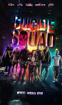 Suicide Squad 2016 Eng CAM 300mb hollywood movie Suicide Squad brrip hd rip dvd rip web rip 300mb 480p compressed small size free download or watch online at world4ufree.be