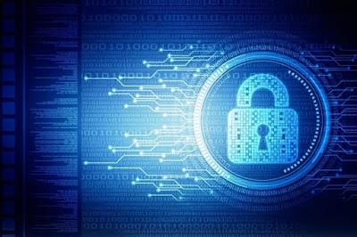 أمن المعلومات والشبكات