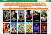 KhatrimazaFull : Download Latest Hd Movies, Bollywood, Hollywood, Hindi Dubbed