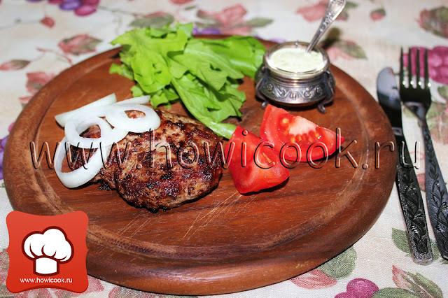 рецепты сербской кухни