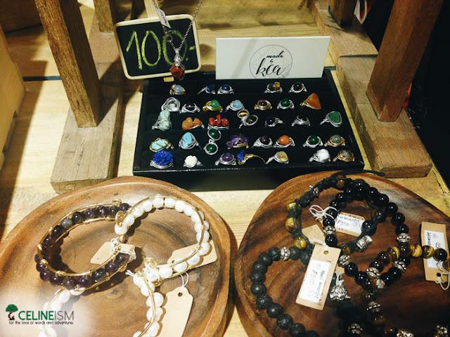 hippie jewelry manila