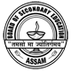 Assam TET Result 2019 for Lower Primary and Upper Primary levels