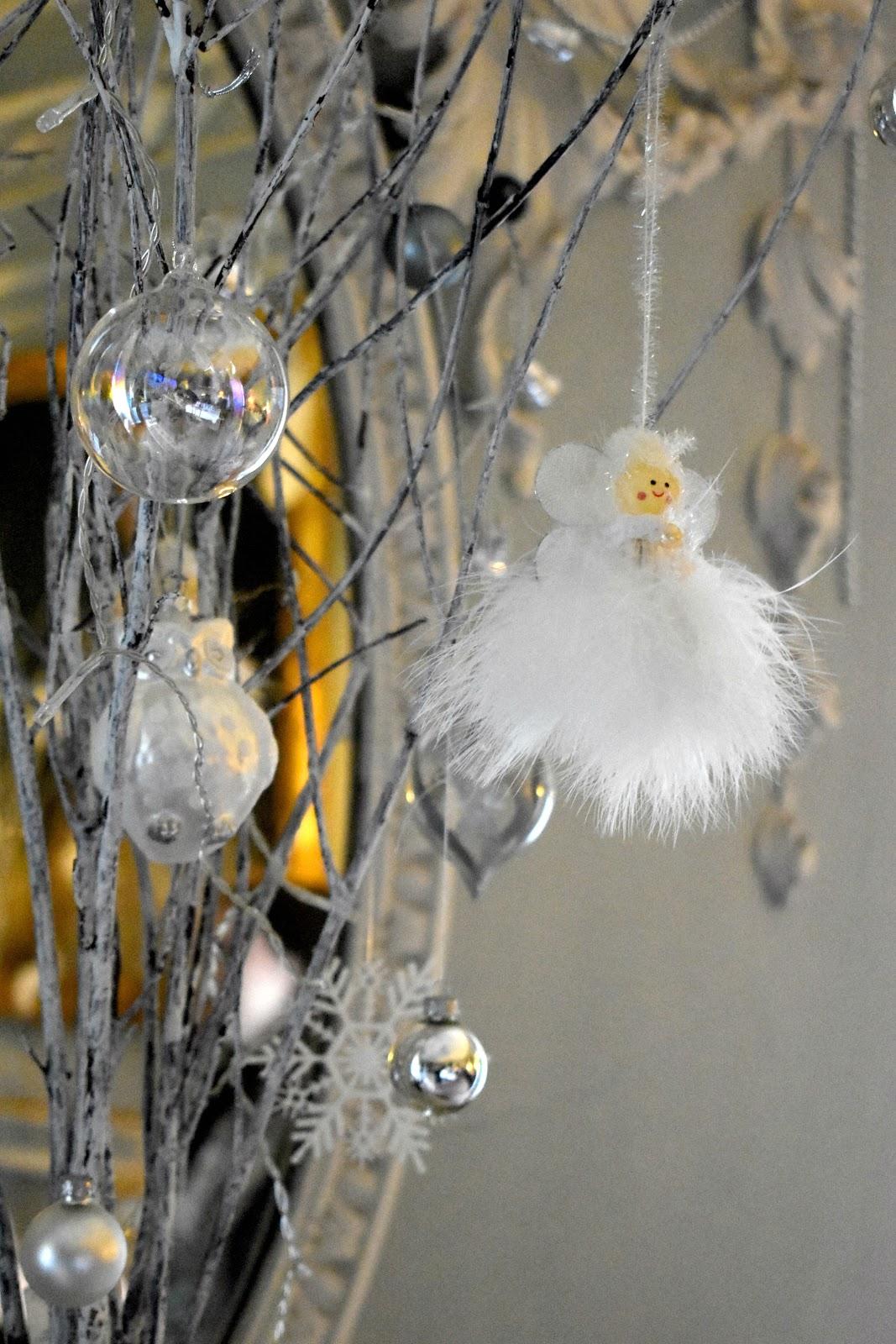 Christmas at Wallington - National Trust