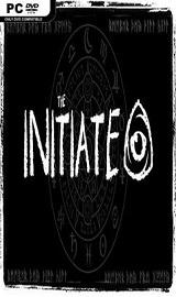 The Initiate - The Initiate v1.2-PLAZA
