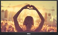Promoção Dell Katy Perry promocaodell.com.br