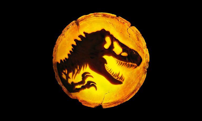 Jurassic World: Dominion muestra sus primeras imágenes en un breve teaser