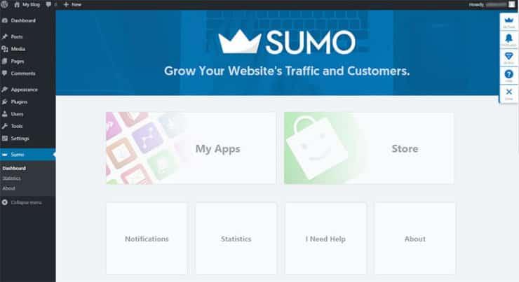 sumo-dashboard