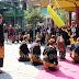 Kirab Pusaka dan Buceng Purak, Tradisi Sambut Datangnya Bulan Muharam Di Ponorogo
