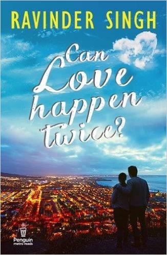 Can Love Happen Twice (2011)