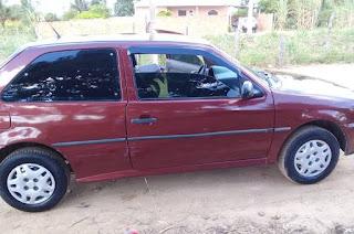 http://vnoticia.com.br/noticia/3447-dois-veiculos-de-mesmo-modelo-sao-furtados-neste-domingo-em-santa-clara-e-guaxindiba