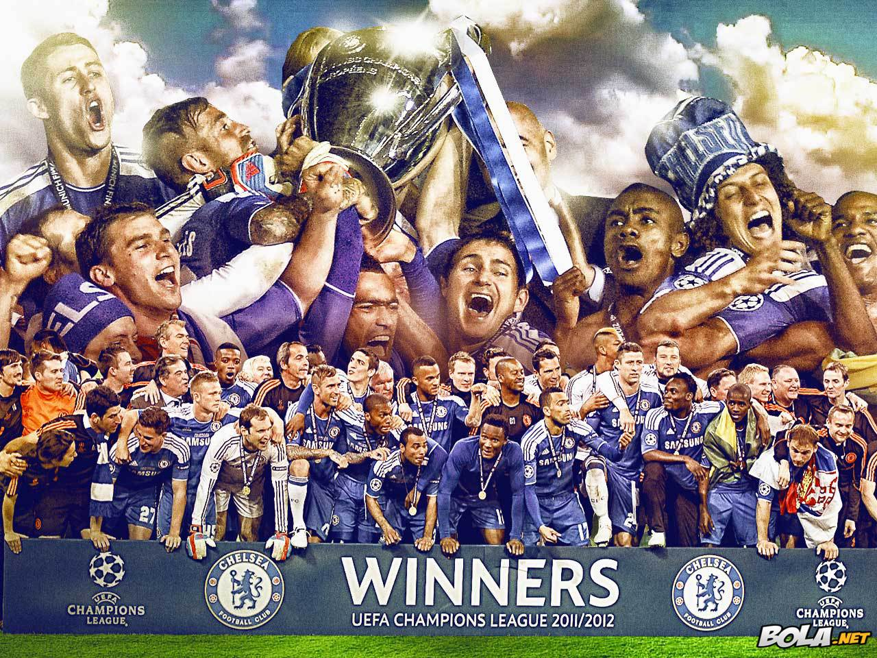 http://1.bp.blogspot.com/-klvx6LCqGvo/T73HFqlpaDI/AAAAAAAAAHs/wwqcdW7wg7w/s1600/chelsea+champion+league+europe+wallpaper+final.jpg