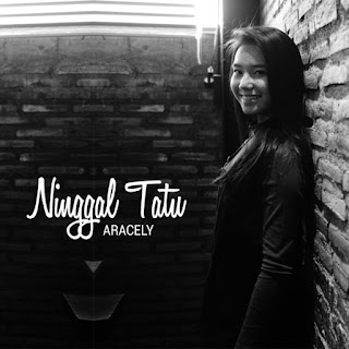 Aracely - Ninggal Tatu on iTunes