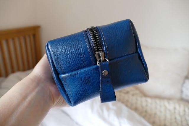 trendhim review, trendhim blog review, trendhim, Gift Picks For Your Boyfriend, gift ideas for guys