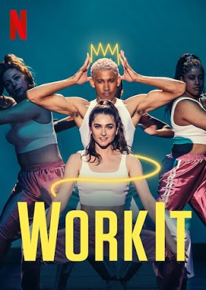 Work It 2020 LATINO-INGLES1080P