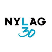 New York Legal Assistance Group's Logo