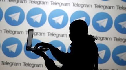 Trasladar los chats de WhatsApp a Telegram