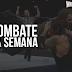 Combate da Semana #9 - Undertaker e Big Show vs. The Rock e Mankind - Buried Alive Match