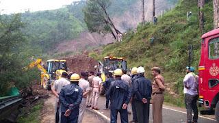 Οι ομάδες διάσωσης ανέσυραν 47 σορούς σήμερα