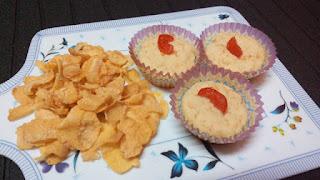 Cornflakes Rangup