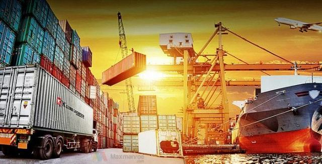 Logistik Berperan Perkembangan E-Commerce di Indonesia