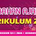 SILABUS - RPP - BAHAN AJAR & REFERENSI KURIKULUM 2013
