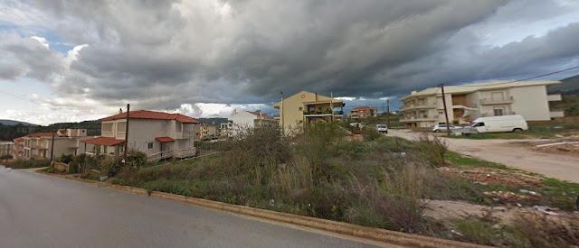 """Ηγουμενίτσα: Νέο ΔΣ στον οικοδομικό συνεταιρισμό """"Η Εθνική Αντίσταση"""""""