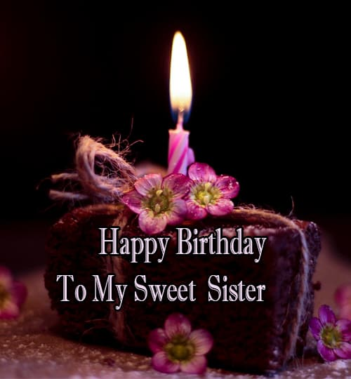 Happy Birthday Images for Sister,Happy Birthday Images to Sister,Happy Birthday Images for My Sister,Happy Birthday Images for Sister-in-law,Happy Birthday Sister Gif Images for whatsapp