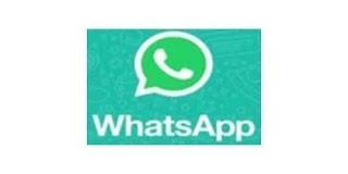 تنزيل برنامج واتساب بلس اخر تحديث مجاني للجلاكسي 2020 WhatsApp-Galaxy