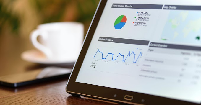 Search Engine Optimization SEO - Starting Guideline