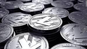 Litecoin phục hồi tăng trưởng 120% kể từ cuối năm 2018, vượt mặt cả Bitcoin