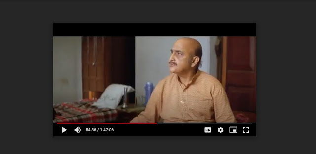 রয়েল বেঙ্গল রহস্য ফুল মুভি   Royal Bengal Rahasya Bengali Full HD Movie Download or Watch