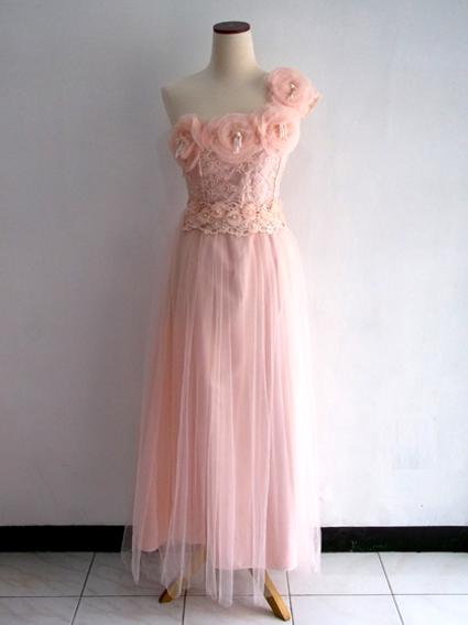 gaun mama 2011