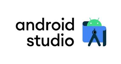 Spesifikasi Minimum Laptop/PC Untuk Android Studio Terbaru