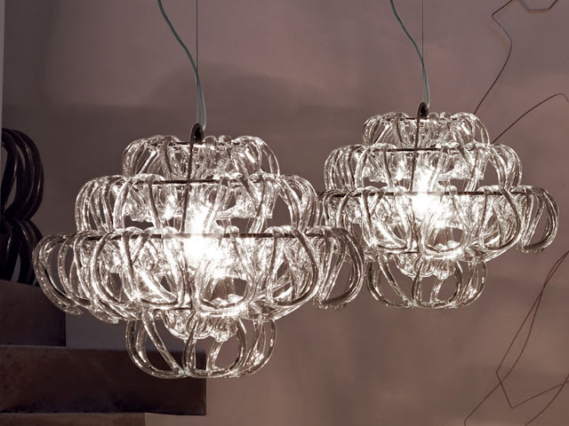 GIOGALI-by-vistosi-spare-parts-for-murano-chandeliers