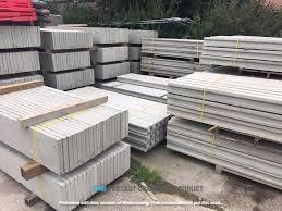 harga pagar panel beton megacon Kebonagung Demak