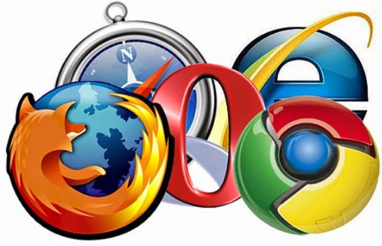 Aplikasi Browser Tercepat 2019