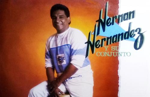 Solo | Hernan Hernandez Lyrics