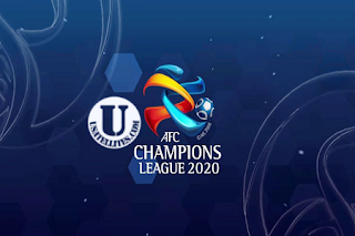 AFC Champions League AsiaSat 5 Biss Key 11 February 2020