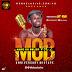 MIXTAPE: Mobxclusive X DJ Koko - Made On Belief (MOB) Vol2