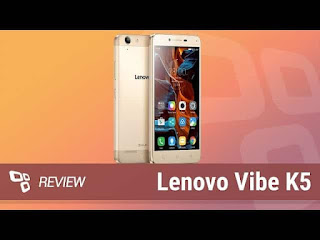 Cara Terbaru Flash Lenovo Vibe K5 Via Downloader Tool