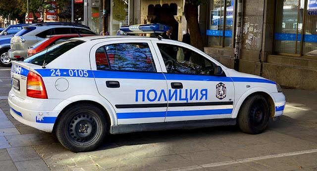 Мъж от Варна е пребит пред домът му