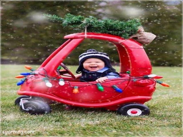 صور اطفال اولاد 5 | Baby Boys Photos 5
