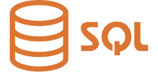aplikasi memerlukan suatu database dalam menyimpan data Apa Itu SQL? Pengertian, Jenis Beserta Fungsinya