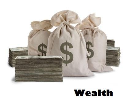 a lényeg, hogy pénzt keressenek