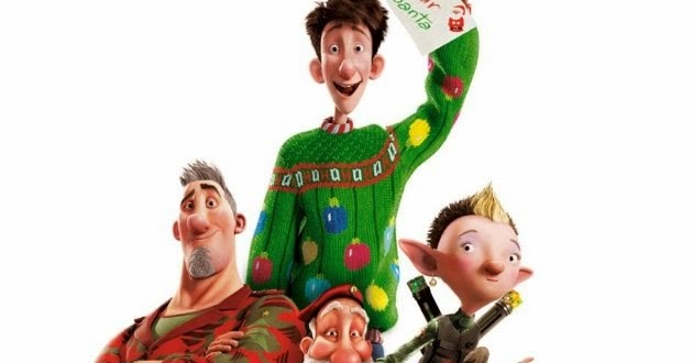 Image Result For Stream Online Christmas Moviesa