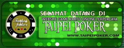 Kartu jelek yang anda dapatkan bukanlah bearti anda tidak mampu menang dalam permainan ini Info Tips Dan Trik Main Poker Domino Online TaipeiPoker Dengan Kombinasi Kartu Jelek