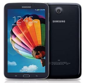 Cómo actualizar Sprint Samsung Galaxy Tab 3 7 0 SM-T217S a